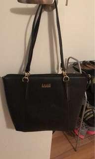 Kate hill handbag brand new