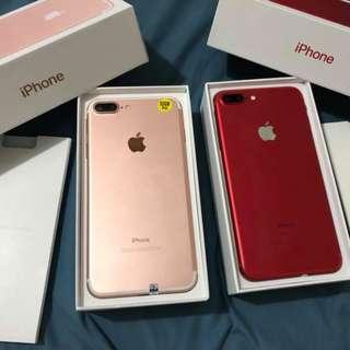 Iphone 6 - Iphone X