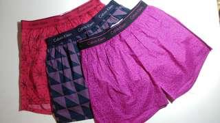 🌏ck正品代購🌏Calvin Klein內褲✈歡迎預訂✈