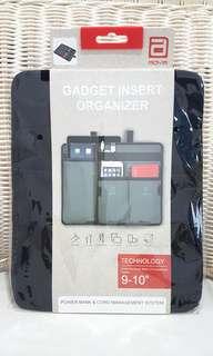 Agva Gadget Insert Organizer