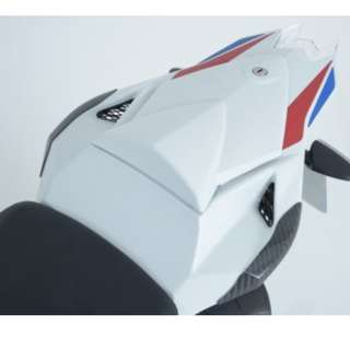R&G Tail Sliders for BMW S1000RR 2012-2014 (TLS0009C)