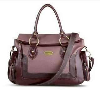 sophie women stylish bag