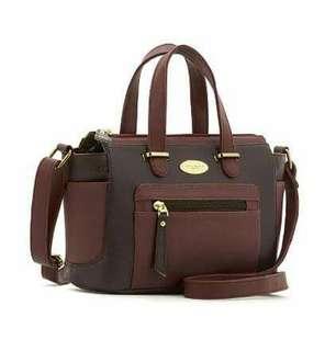 sophie lady bag