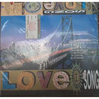 Laser Disc Music & karaoke