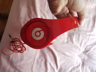 Beats Headphone OEM A+++