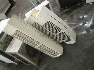 Used aircond for sale