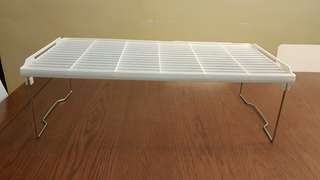 Foldable Rack (Large)