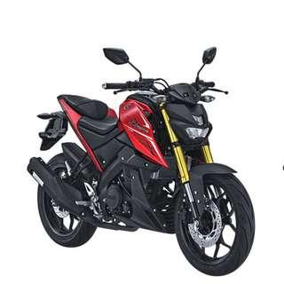 Yamaha MT-15 Hari Raya Special!