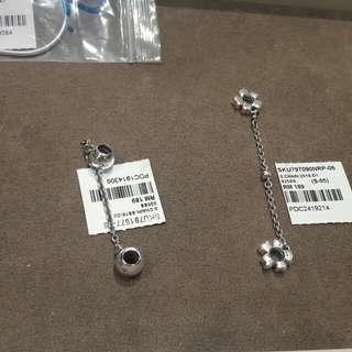 Pandora Safety Chain (New)
