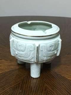 🚚 金門宏玻-陶瓷鼎