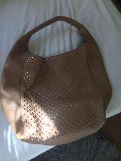 Bag Never used