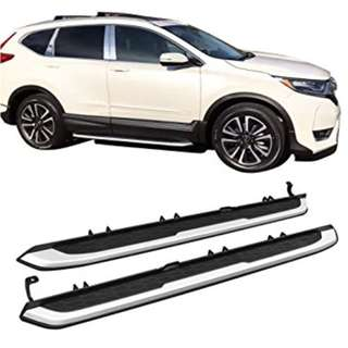Honda CRV 2018 Door Step Running Board Side Step