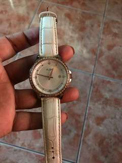Name your price for 3 watches:)