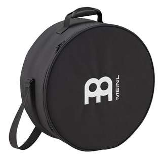Meinl 14 inch snare bag
