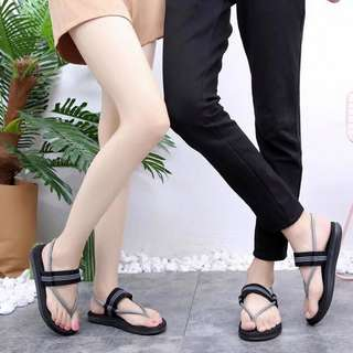 sandals solo/couple