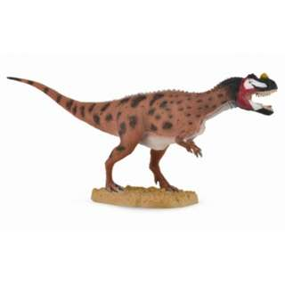 Collecta - Ceratosaurus Figurine (1:40 scale)