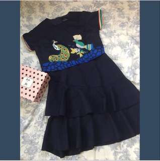 Pnp small dress