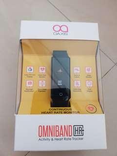 Omniband HR+