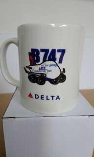 a350/b747 coffee mug