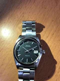 Vintage Rolex 6694