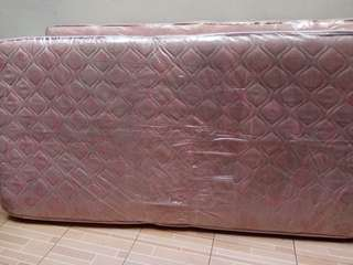 SPRINGE BED 2 SUSUN UK 100 BELLA