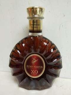Remy Martin Excellence XO Cognac 人頭馬完美XO 干邑 700ml