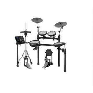 Drums - ROLAND TD 25K DIGITAL DRUM