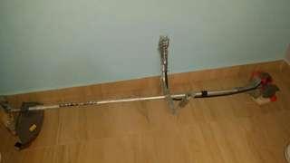 Kaisei brush cutter