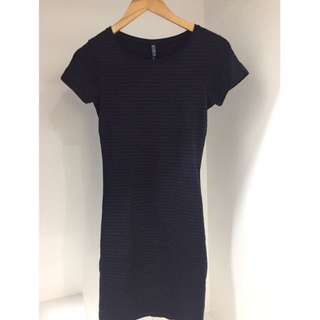 NEW 💖 Cotton On T-shirt Dress