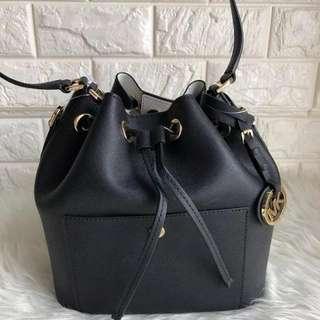 Michael Kors GWH Bucket Bag