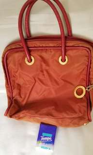 正版Celine手袋 handbag  #2bdaysale