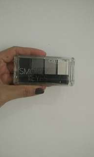 NEW Eyeshadow CATRICE