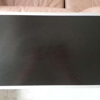 """18.5"""" LCD Monitor"""