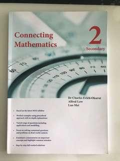 Math Sec 2 Guide