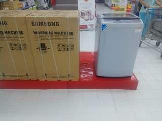 Mesin cuci samsung 1 tbng