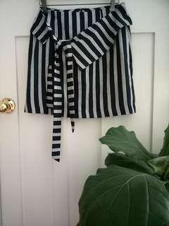 2 x Brand new wrap skirt bundle!
