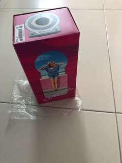 FR100L Camera