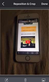 iphone 5s 64gb gpp