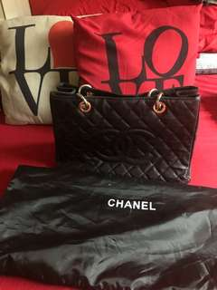 Chanel gst high end replica only (repriced)