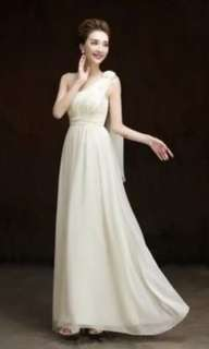 Evening gown /rent