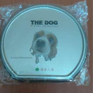 CD收納盒