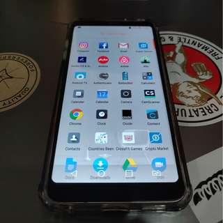 LG G6 64GB/3GB RAM