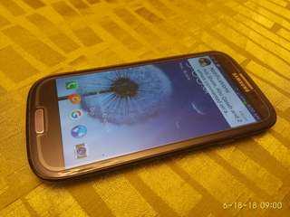 Samsung S3 Original