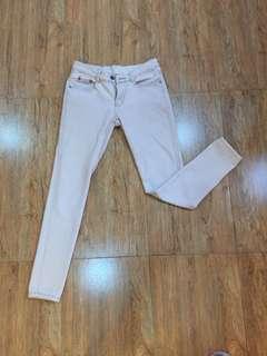 Good Deal Skinny Jeans