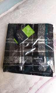 Hallmark handkerchief 手巾仔 毛巾