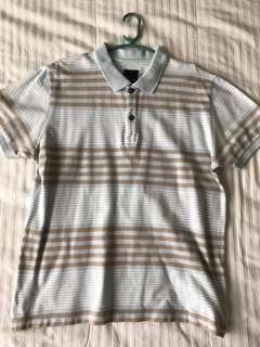 Daniel Hechter polo shirt (for men)