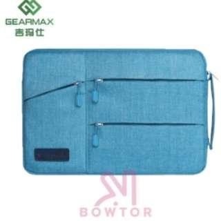 GEARMAX吉瑪仕15 .6吋手提置物電腦內袋 保護套