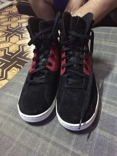 Highcut Jordan (Nike)