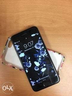 Iphone 6 64gb Globelocked
