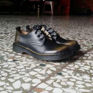 🚚 馬丁鞋(他牌)